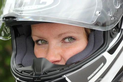 Motorrijbewijspoint Hoorn aanmelden rijtest