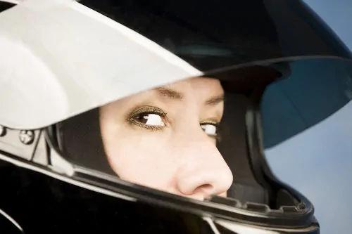 Motorrijbewijspoint Hoorn bel mij