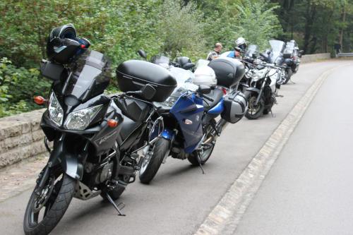 Motorrijbewijspoint Hoorn motorrijbewijs FAQ