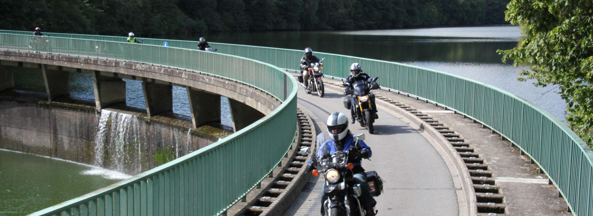 Motorrijbewijspoint Heerhugowaard spoedopleiding motorrijbewijs