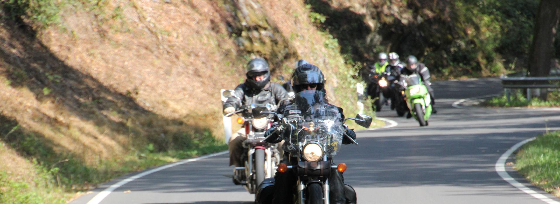 Motorrijbewijspoint Wieringerwerf snel motorrijbewijs halen