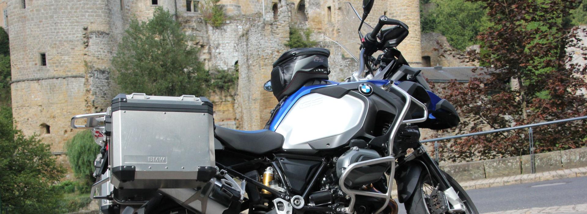 Motorrijschool Motorrijbewijspoint Purmerend motorrijlessen
