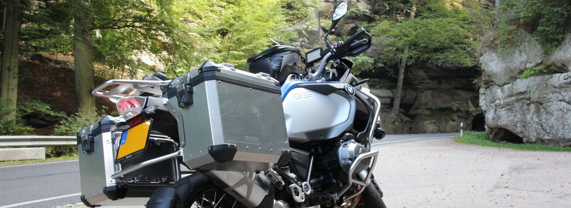 Motorrijschool Motorrijbewijspoint Hoogwoud motorrijlessen