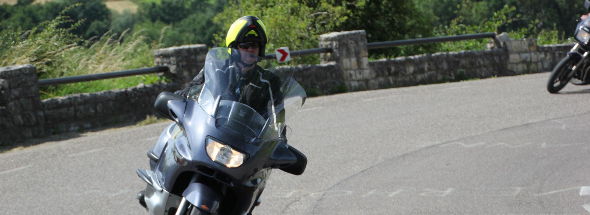 Motorrijschool Motorrijbewijspoint Enkhuizen motorrijlessen