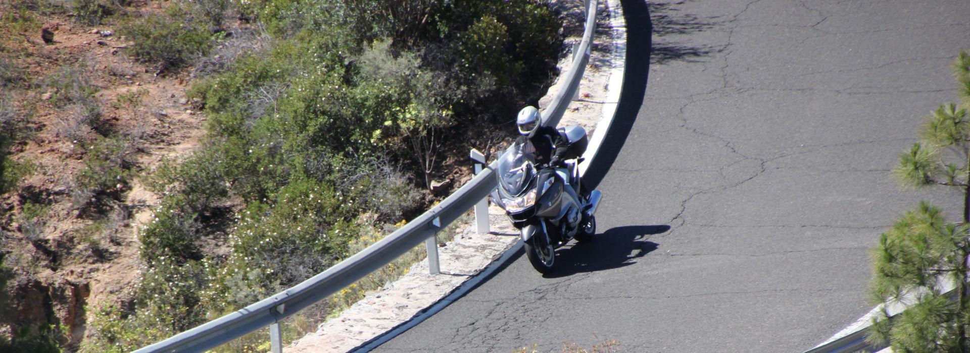 Motorrijbewijspoint Wieringerwerf snelcursus motorrijbewijs