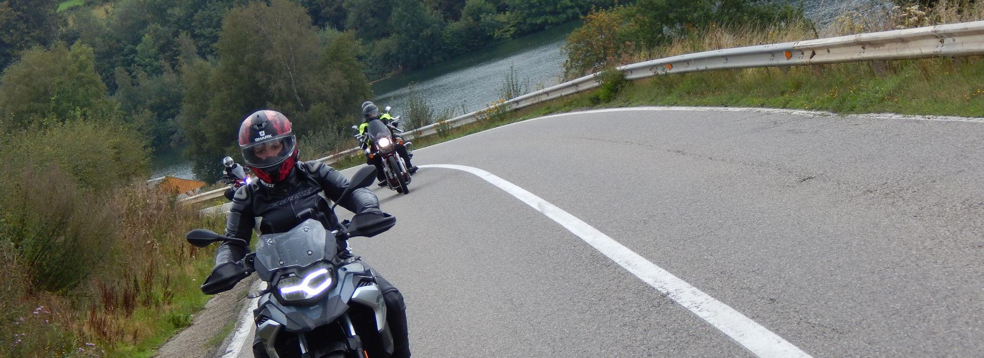 Motorrijbewijspoint Venhuizen spoedopleiding motorrijbewijs