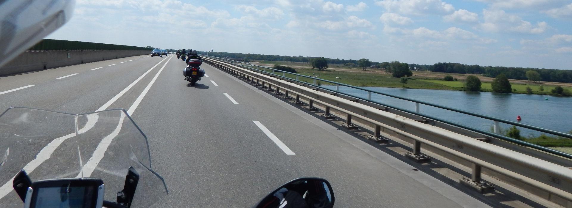 Motorrijbewijspoint Andijk spoedopleiding motorrijbewijs