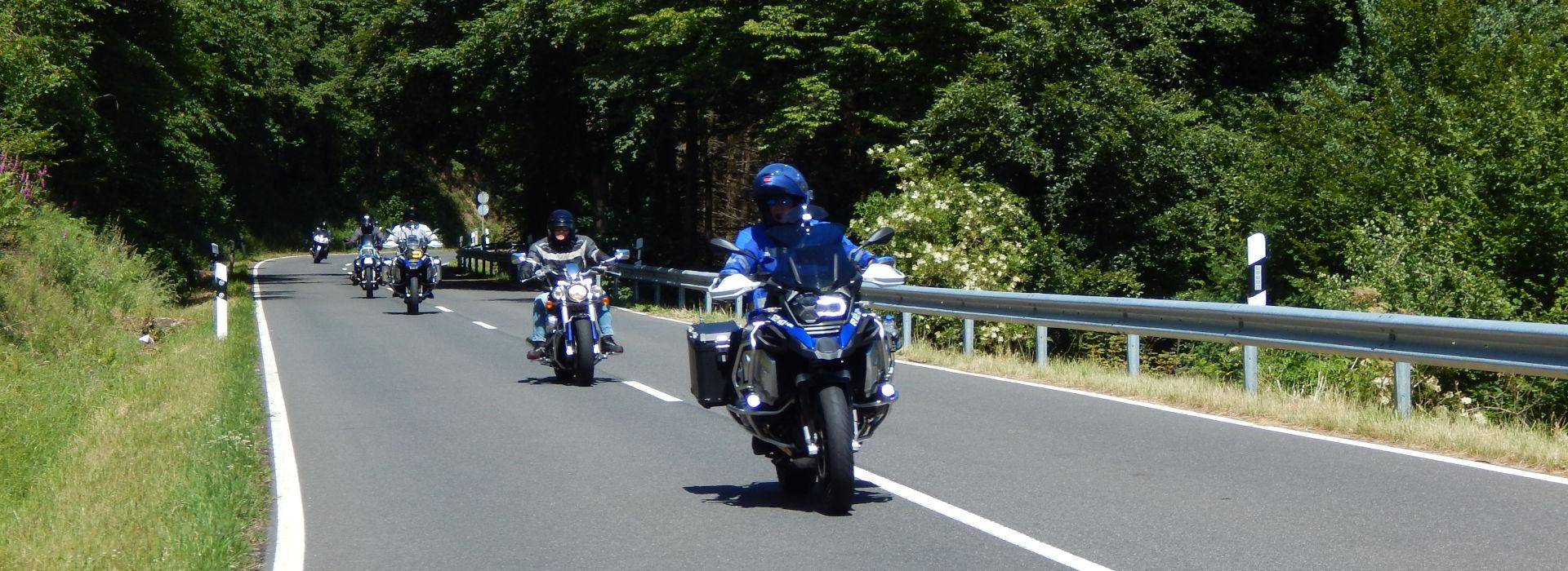 Motorrijbewijspoint Wieringerwerf motorrijlessen