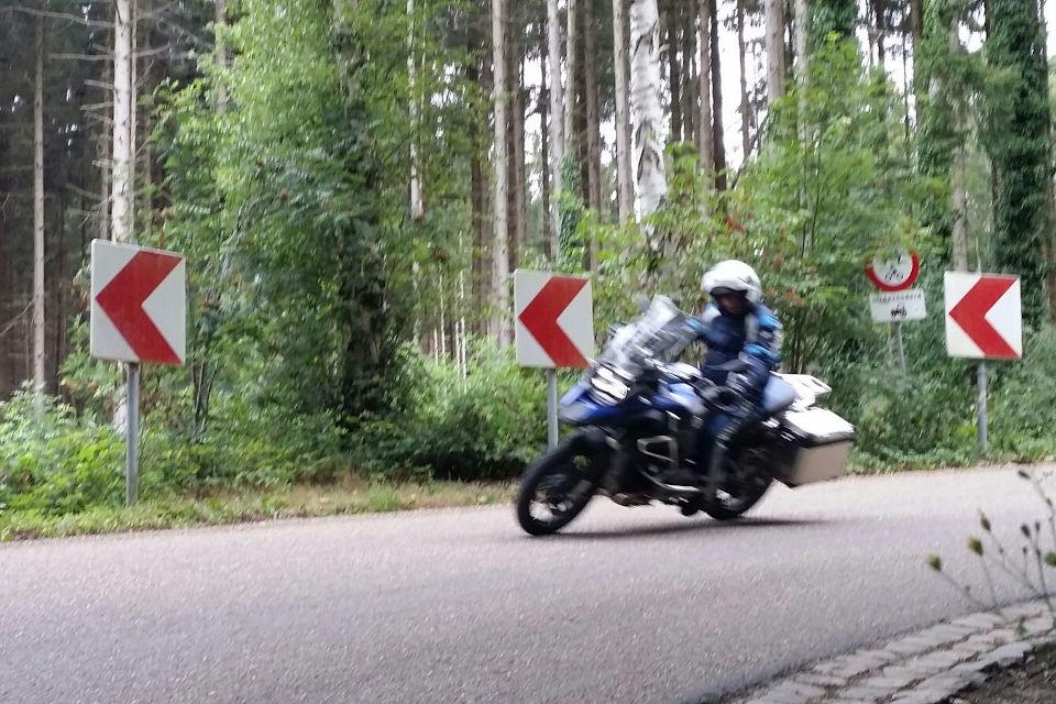 Motorrijbewijspoint Hoorn motorrijbewijs binnen 1 week