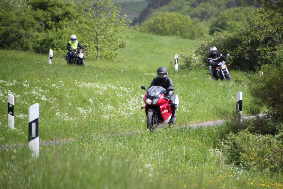 Motorrijbewijspoint Hoorn motor rijopleidingen